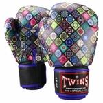 gants-de-boxe-twins-mozaik