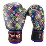 gants-de-boxe-edition-limitee-twins-mozaik