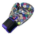gants-de-boxe-original-twins-mozaik