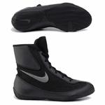chaussure-nike-machomai-2-noir