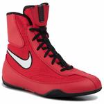 chaussure-nike-machomai-2-rouge