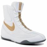 chaussure-de-boxe-nike-machomai-2-blanche