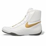 chaussure-nike-machomai-2-blanche