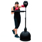 power-spin-metal-boxe-punching-ball