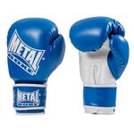 gants-boxe-metal-boxe-mb200-bleu