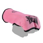 sous-gants-metal-boxe-mb147-rose
