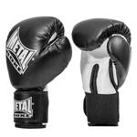 gants-de-boxe-metal-boxe-pb480-noir