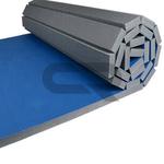 tapis-enroulable-mooto-bleu