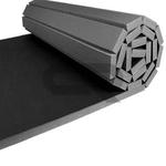 tapis-enroulable-mooto-noir