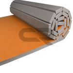 tapis-enroulable-mooto-orange