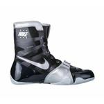 chaussure-boxe-nike