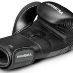 gants-de-boxe-hayabusa-s4-noir-gris