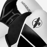 gants-boxe-hayabusa-s4-blanc