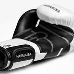 gant-de-boxe-hayabusa-s4-blanc