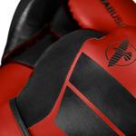gant-boxe-hayabusa-s4-rouge