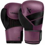 gants-de-boxe-hayabusa-s4-violet