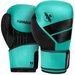 gants-de-boxe-hayabusa-s4-turquois