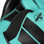 gants-de-boxe-hayabusa-s4-vert