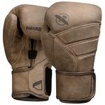 gant-de-boxe-hayabusa-marron