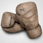 gant-de-boxe-hayabusa-marron-kanpeki
