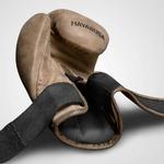 gant-de-boxe-hayabusa-marron-t3