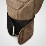 gants-de-boxe-hayabusa-marron