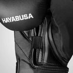 gants-de-boxe-hayabusa-kanpeki