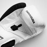 gant-de-boxe-hayabusa-blanc-t3