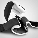 gant-de-boxe-hayabusa-t3-blanc