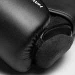 gant-de-boxe-enfant-hayabusa-2
