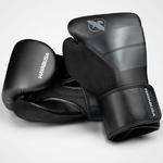 gants-de-boxe-enfant-hayabusa-noir