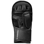 gants-de-mma-hayabusa-sparring-t3