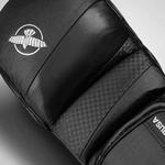 gants-de-mma-hayabusa-t3-sparring