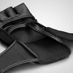 gants-de-mma-hayabusa-noir-t3
