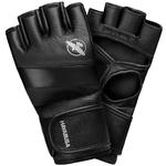 gants-de-mma-hayabusa-t3-noir