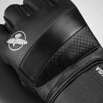 gants-mma-hayabusa-noir
