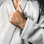 kimono-de-jjb-hayabusa-blanc