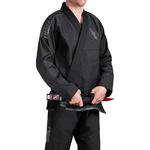 kimono-de-jjb-hayabusa-lightweight-3