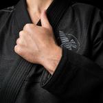 kimono-de-jjb-hayabusa-lightweight-4