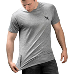 t-shirt-technique-hayabusa