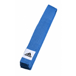 ceinture-club-polybag (2)