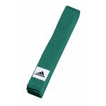 ceinture-club-polybag (1)