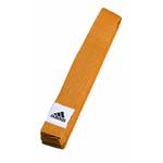 ceinture-club-polybag (3)