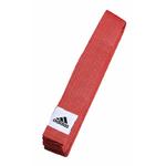 ceinture-club-polybag (4)