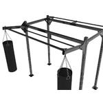 cage-de-cross-training-B3
