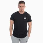 t-shirt-phantom-athletics