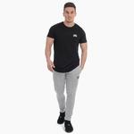 t-shirt-phantom-athletics-2