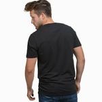 t-shirt-phantom-athletics-noir