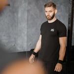 t-shirt-phantom-athletics-elite-noir