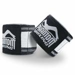 bande-boxe-phantom-athletics
